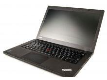 Lenovo ThinkPad T440 - Refurbished Business Notebook