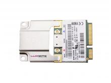 Lenovo Thinkpad UMTS - 3G Modul Ericsson H5321GW - FRU: 04W3786 - T430 X230 T530 W530