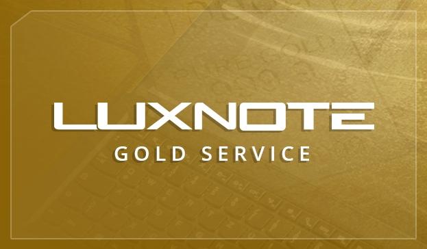 Luxnote, Der ThinkPad Lieferant, Referenzen